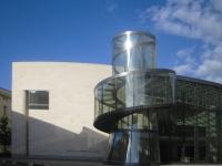 Deutsches Historisches Museum (Ansicht Südwest)