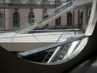 Deutsches Historisches Museum (Lobby)