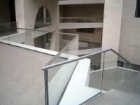Deutsches Historisches Museum (innerhalb der Lobby)