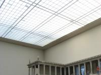 Pergamon_Museum_Berlin_2007004