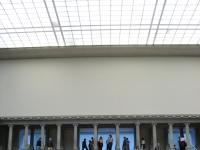 Pergamon_Museum_Berlin_2007010
