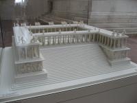 Pergamon_Museum_Berlin_2007026