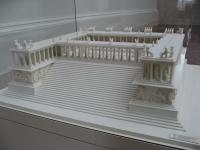 Pergamon_Museum_Berlin_2007027