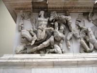 Pergamon_Museum_Berlin_2007035