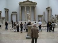 Pergamon_Museum_Berlin_2007036