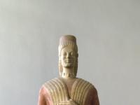Pergamon_Museum_Berlin_2007047