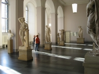 Pergamon_Museum_Berlin_2007057