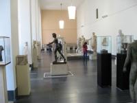 Pergamon_Museum_Berlin_2007067