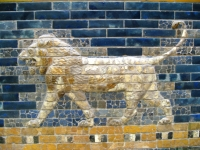 Pergamon_Museum_Berlin_2007089