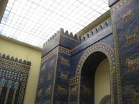 Pergamon_Museum_Berlin_2007098