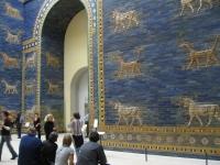 Pergamon_Museum_Berlin_2007106