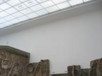 Pergamon_Museum_Berlin_2007129