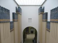 Pergamon_Museum_Berlin_2007132
