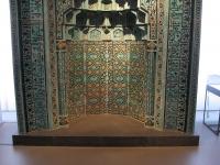 Pergamon_Museum_Berlin_2007136