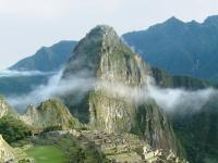 Peru_Machu_Picchu_Sunset-2