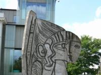 Picasso_Rotterdam_02