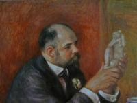 Pierre-Auguste_Renoir_-_Ambroise_Vollard