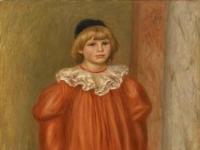 Pierre-Auguste_Renoir_-_Claude_Renoir_en_clown