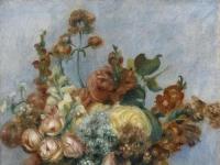 Pierre-Auguste_Renoir_-_Fleurs_dans_un_vase
