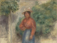 Pierre-Auguste_Renoir_-_Gabrielle_au_jardin