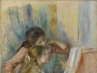 Pierre-Auguste_Renoir_-_Jeunes_Filles_au_piano