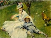Pierre-Auguste_Renoir_-_Madame_Monet_and_her_Son