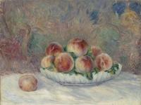 Pierre-Auguste_Renoir_-_Peches