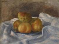 Pierre-Auguste_Renoir_-_Pommes_et_poires