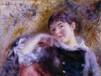 Pierre-Auguste_Renoir_-_The_Dreamer