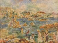 Pierre-Auguste_Renoir_005