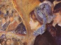 Pierre-Auguste_Renoir_018