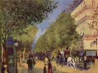 Pierre-Auguste_Renoir_022