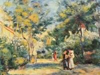 Pierre-Auguste_Renoir_029