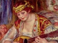 Pierre-Auguste_Renoir_036