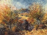 Pierre-Auguste_Renoir_038