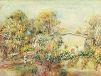 Pierre-Auguste_Renoir_061