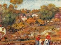 Pierre-Auguste_Renoir_062