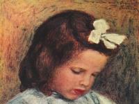 Pierre-Auguste_Renoir_066