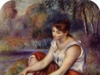 Pierre-Auguste_Renoir_077