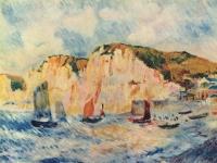 Pierre-Auguste_Renoir_081