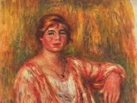 Pierre-Auguste_Renoir_082