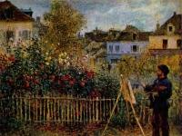 Pierre-Auguste_Renoir_083