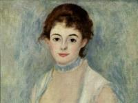 Pierre-Auguste_Renoir_098