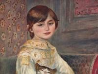 Pierre-Auguste_Renoir_099