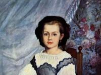 Pierre-Auguste_Renoir_100