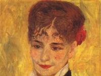 Pierre-Auguste_Renoir_102