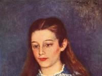 Pierre-Auguste_Renoir_103