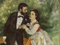 Pierre-Auguste_Renoir_109