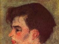 Pierre-Auguste_Renoir_113