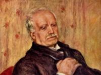 Pierre-Auguste_Renoir_114